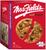Oatmeal Raisin with Walnuts - 8 oz x 6