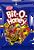 Bit - O - Honey - 12 units per case