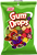 Gum Drops - 12 units per case
