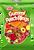 Gummi Peach Rings - 12 units per case