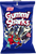Gummi Sharks - 12 units per case