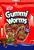 Gummi Worms - 12 units per case
