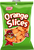 Orange Slices - 12 units per case