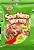 Sour Neon Worms - 12 units per case