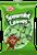 Spearmint Leaves - 12 units per case
