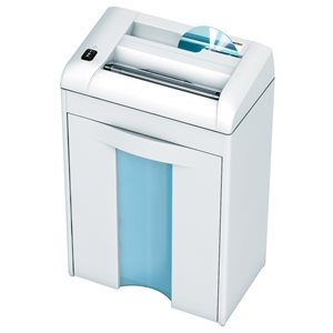 mbm-destroyit-2270-strip-cut-paper-shredder-tn.jpg