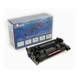 Troy MICR Toner Cartridge