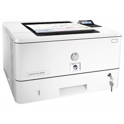 Troy MICR Check Printer
