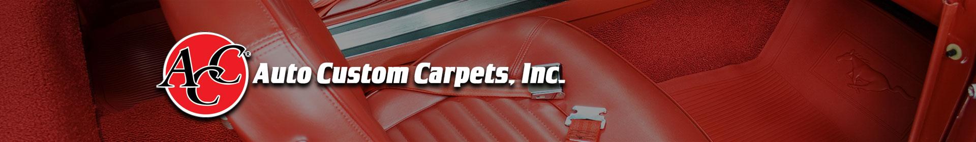 ACC Carpet