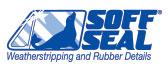 Soft Seal
