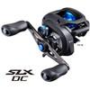 Shimano SLX DC Baitcast Reel