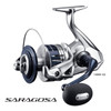 Shimano Saragosa SW 2020 Spinning Reel
