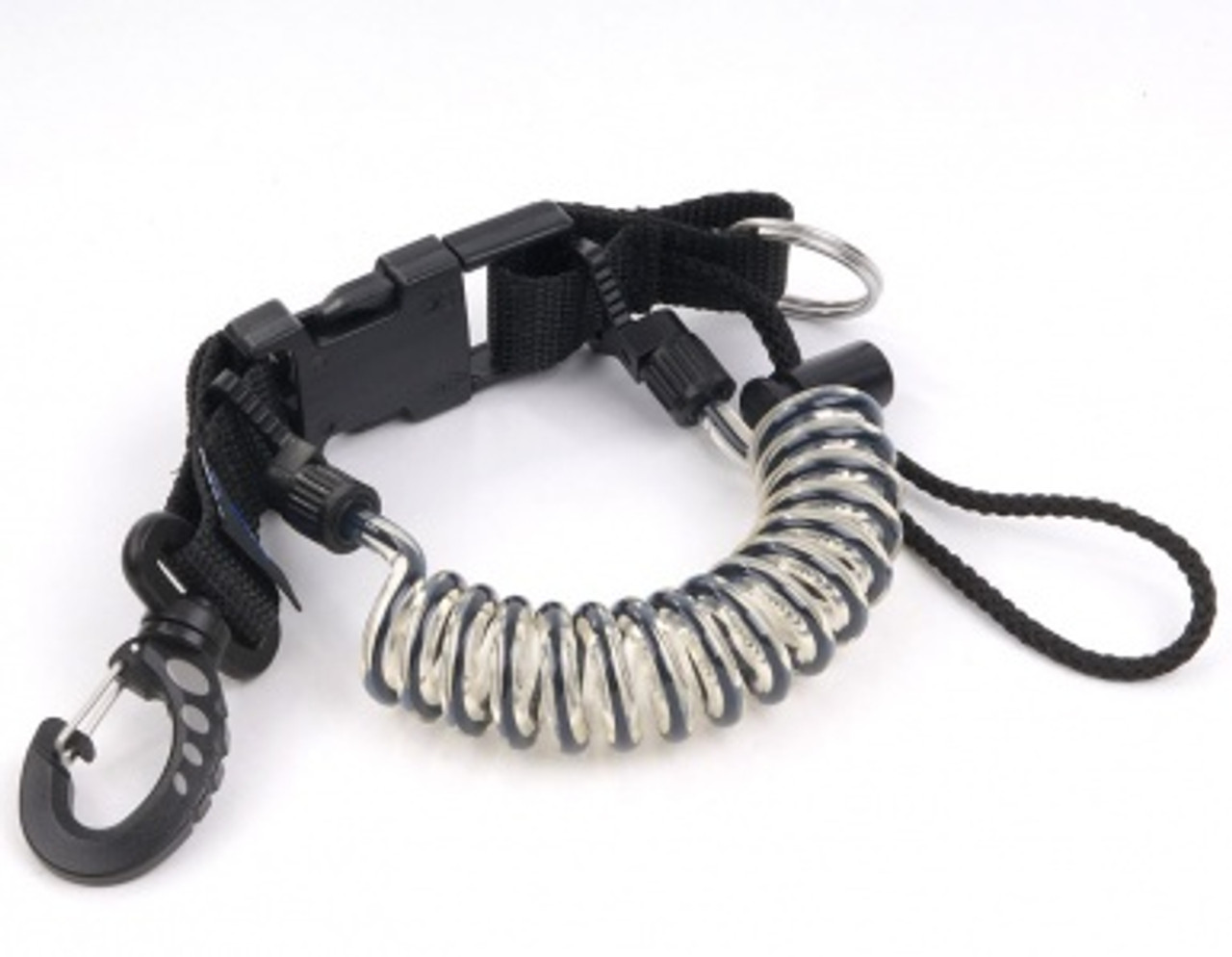 Oceanic-Coiled-Lanyard__61438.1539914768