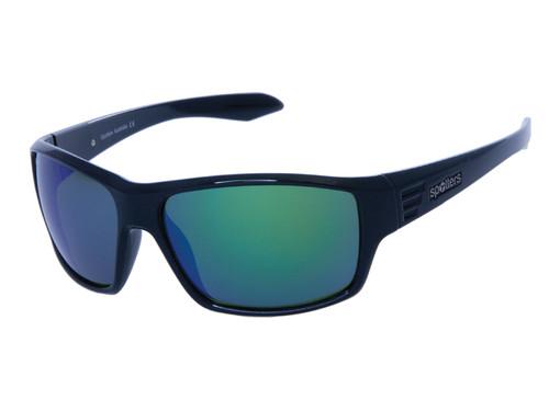 Spotters Blaze Polarized Sunglasses