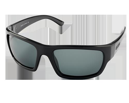Spotters Freak Polarized Sunglasses