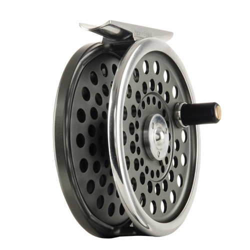 Hardy Marquis Lightweight Fly Reel