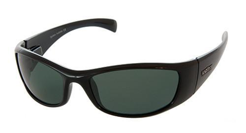 Spotters Artic + Polarized Sunglasses
