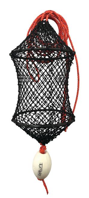 The Tumbler - Premium Scaling Bag