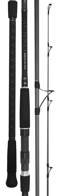 Rods - Surf Rods - Page 1 - Tackle World Adelaide Metro