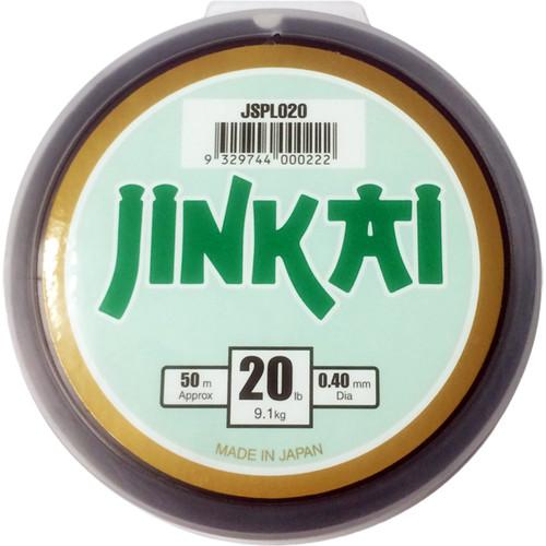 Jinkai Leader - Supple