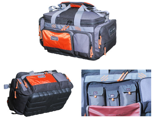 TFO Carry All Fishing Bag