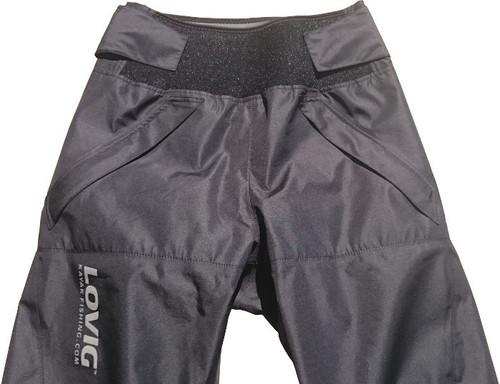Lovig Dry Pants V2