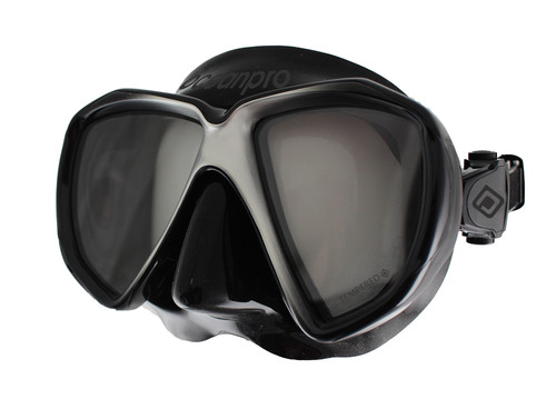 Ocean Pro Eden Mask