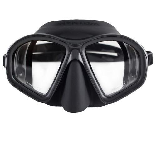 Ocean Hunter Phantom Mask