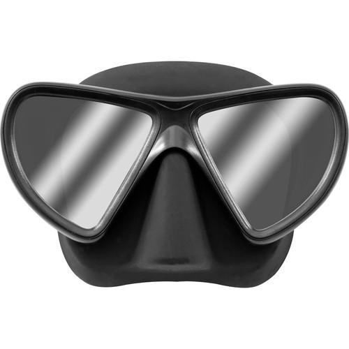 Ocean Hunter Mimic Mask