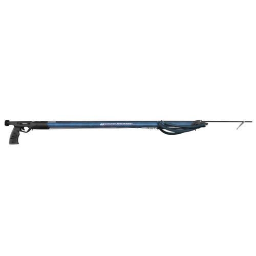 Ocean Hunter Chameleon Pro Railgun