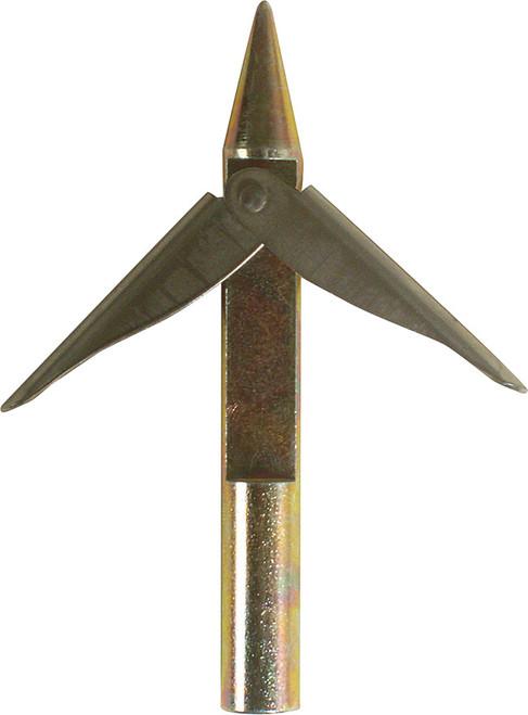 Cressi Aripone Mach 2 Alette Spear Head