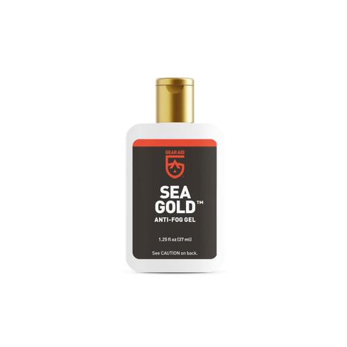 Gear Aid Sea Gold Anti Fog Gel 37ml