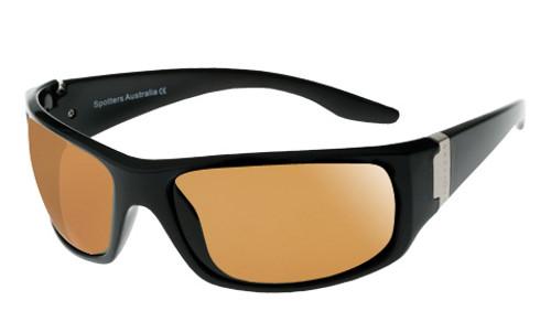 Spotters Cruiz Polarized Sunglasses