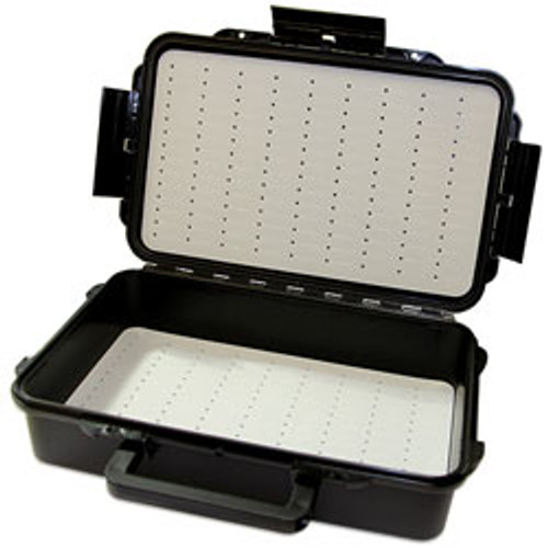 Innovator Waterproof Saltwater Fly Box - XLarge