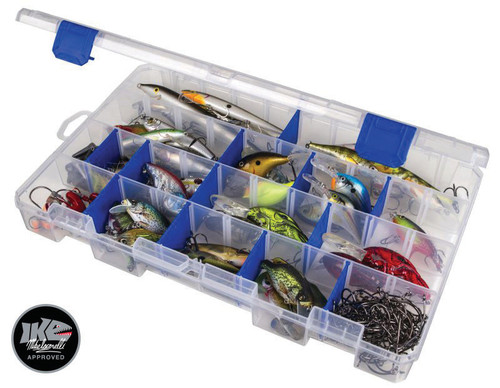 Accessories - Tackle Boxes - Page 1 - Tackle World Adelaide