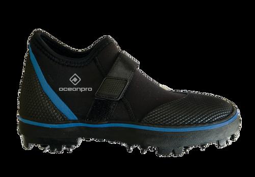Ocean Pro Rock Spike Boots