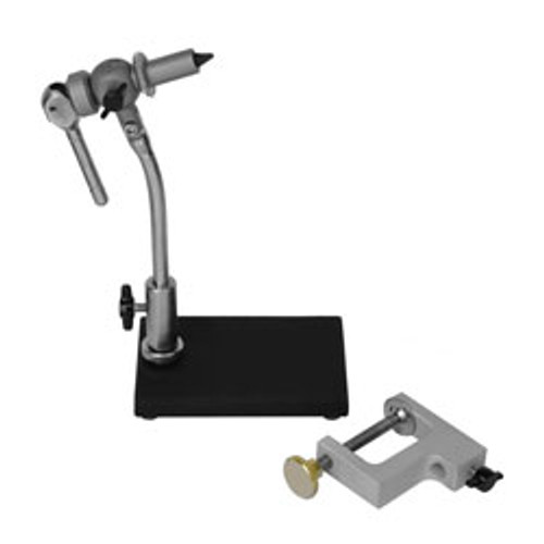 Wolff Indiana Apex Fly Tying Vice