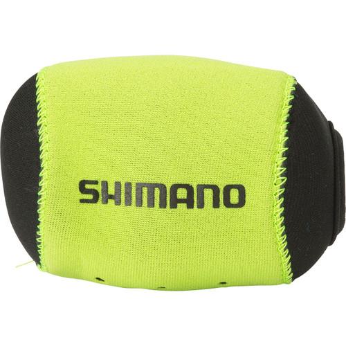 Shimano Baitcast Reel Covers