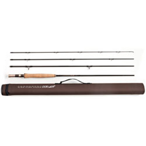 Innovator HLS2 Fly Rod