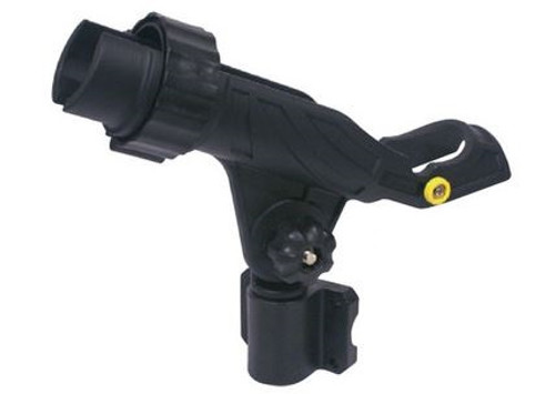 Easterner Adjustable Rod holder - Side Mount Small