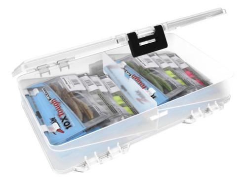 Plano 371610 Worm Stowaway Utility Box