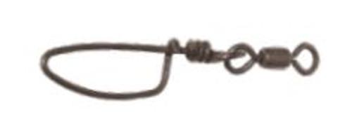 Optia Stainless Steel Crane Snap Swivel