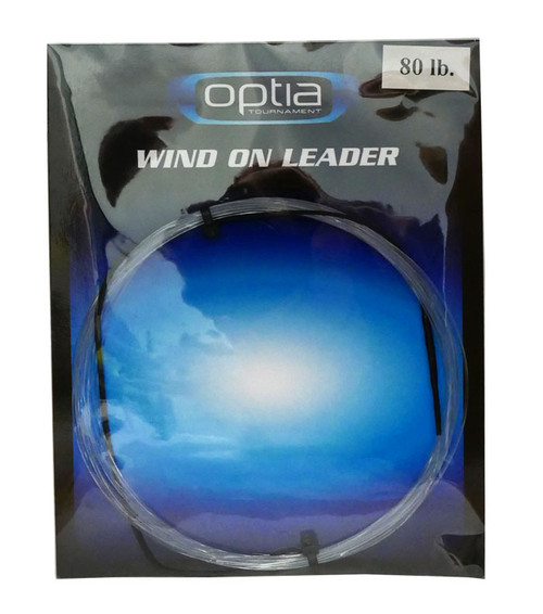Optia Wind-on Leader **CLEARANCE**