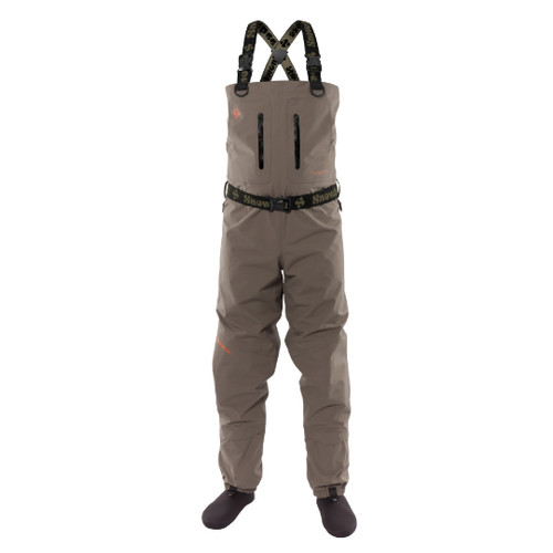 Snowbee Prestige STX Stockingfoot Breathable Waders