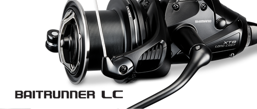Reels - Spinning Reels - Shimano - Page 1 - Tackle World