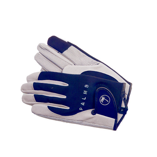 Palms Salt Game Gloves - XL