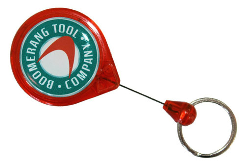 Boomerang Tool Company - Mini Retriever
