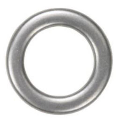 Owner Solid Rings