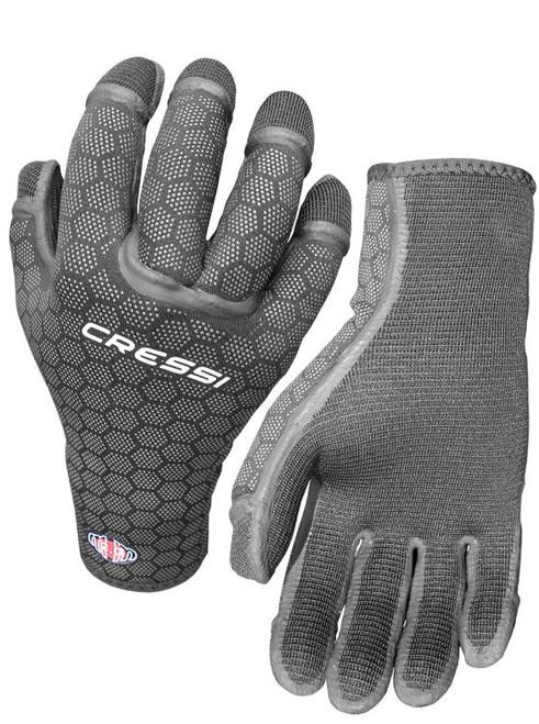 Cressi Spider Pro Dive Gloves