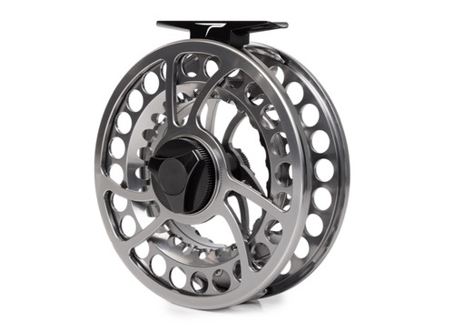 TFO BVK SD Fly Reels